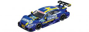 Carrera 23844 Digital 124 Mercedes-AMG C 63 DTM | G. Paffett, No.2 | Slot Car 1:24 kaufen
