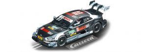 Carrera 23847 Digital 124 Audi RS 5 DTM | R. Rast, No. 33 | Slot Car 1:24 kaufen