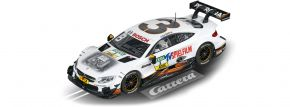 Carrera 23852 Digital 124 Mercedes-AMG C 63 DTM | P. Di Resta, No.3, 2017 | Slot Car 1:24 kaufen