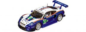 Carrera 23885 Digital 124 Porsche 911 RSR | #91 956 Design | Slot Car 1:24 kaufen