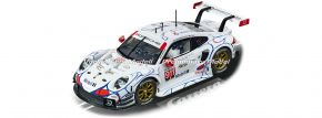 Carrera 23890 Digital 124 Porsche 911 RSR #911 | Slot Car 1:24 kaufen