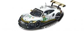 Carrera 23891 Digital 124 Porsche 911 RSR #91 | Slot Car 1:24 kaufen