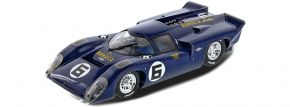 Carrera 23898 Digital 124 Lola T70 MKIIIb | No.6, 24h Daytona 69 | Slot Car 1:24 kaufen