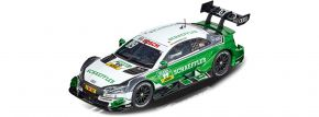 Carrera 23900 Digital 124 Audi RS 5 DTM | M.Rockenfeller, No.99 | Slot Car 1:24 kaufen