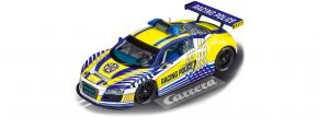Carrera 23880 Digital 124 Audi R8 LMS | Carrera Racing Police | Slot Car 1:24 kaufen