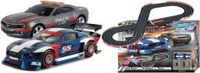 Carrera 25236 Evolution Break Away | Autorennbahn Grundpackung 1:32 kaufen
