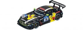 Carrera 27545 Evolution Mercedes-AMG GT3 | Haribo Racing, No.88 | Slot Car 1:32 kaufen