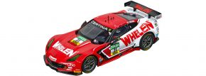 Carrera 27548 Evolution Chevrolet Corvette C7.R | Whelen No.31 | Slot Car 1:32 kaufen