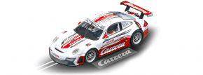 Carrera 27566 Evolution Porsche 911 GT3 RSR   Lechner Racing Taxi   Slot Car 1:32 kaufen