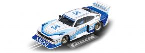 Carrera 27568 Evolution Ford Capri Zakspeed Turbo | Sachs Sporting, No.52 | Slot Car 1:32 kaufen