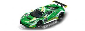 Carrera 27579 Evolution Ferrari 488 GT3 | Rinaldi Racing, No.333 | Slot Car 1:32 kaufen