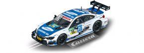 Carrera 27571 Evolution BMW M4 DTM | M. Martin, No.36 | Slot Car 1:32 kaufen