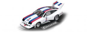 Carrera 27581 Evolution Chevrolet Dekon Monza No.1 | Slot Car 1:32 kaufen