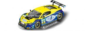 Carrera 27582 Evolution Audi R8 LMS | Twin Busch, No.44 | Slot Car 1:32 kaufen