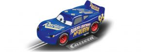Carrera 27585 Evolution Disney Pixar Cars - Fabulous Lightning McQueen | Slot Car 1:32 kaufen