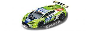 Carrera 27589 Evolution Lamborghini Huracan GT3 | Imperiale Racing, No. 63 | Slot Car 1:32 kaufen
