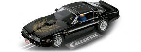 Carrera 27590 Evolution Pontiac Firebird Trans Am 77 | Slot Car 1:32 kaufen