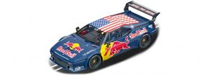 Carrera 27604 Evolution BMW M1 Procar | No.7, Daytona 2017 | Slot Car 1:32 kaufen