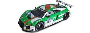 Carrera 27618 Evolution Audi R8 LMS | No.29, Sieger 24h NBR | Slot Car 1:32 kaufen