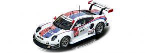 Carrera 27621 Evolution Porsche 911 RSR | Porsche GT Team, #911 | Slot Car 1:32 kaufen