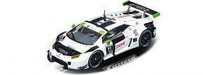 Carrera 27623 Evolution Lamborghini Huracan | Magnus Racing, No.11 | Slot Car 1:32 kaufen