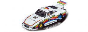 Carrera 27630 Evolution Porsche Kremer 935 K3 | No.9, Sebring 1980 | Slot Car 1:32 kaufen