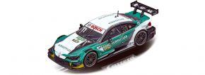 Carrera 27635 Evolution BMW M4 DTM | M.Wittmann, No.11, 2019 | Slot Car 1:32 kaufen