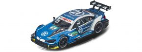 Carrera 27643 Evolution BMW M4 DTM | P.Eng, No.25 | Slot Car 1:32 kaufen