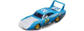 Carrera 27658 Plymouth Superbird No.2   Slot Car 1:32 kaufen