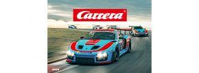 Carrera 297990368 Prospekt 2020/2021 | GRATIS kaufen