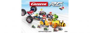 Carrera 297990369 RC Prospekt 2020/2021   GRATIS kaufen