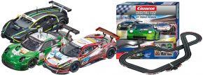 Carrera 30007 Digital 132 GT Triple Power | Autorennbahn Grundpackung 1:32 kaufen