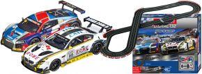 Carrera 30010 Digital 132 Grid n Glory | Autorennbahn Grundpackung 1:32 kaufen