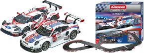Carrera 30012 Digital 132 GT Face Off | Autorennbahn Grundpackung 1:32 kaufen