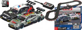 Carrera 30015 Digital 132 DTM Speed Memories   WIRELESS+   Autorennbahn Grundpackung 1:32 kaufen
