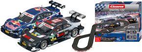 Carrera 30196 Digital 132 DTM Championship | WIRELESS | Autorennbahn 1:32 kaufen