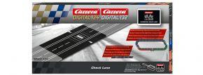 Carrera 30371 Digital 132/124 Check Lane | für Sektorenmessung | Slot-Bahn Zubehör kaufen