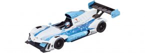 Carrera 30750 Digital 132 GreenGT H2 | Paul Ricard 2015 | Slot Car 1:32 kaufen