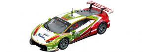 Carrera 30781 Digital 132 Lamborghini Huracan GT3 Italia | Slot Car 1:32 kaufen