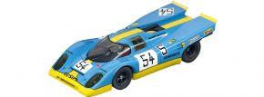 Carrera 30791 Digital 132 Porsche 917K | Gesipa, No.54, 1970 | Slot Car 1:32 kaufen