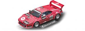 Carrera 30829 Digital 132 BMW M1 Procar | BASF No. 80, 1980 | Slot Car 1:32 kaufen