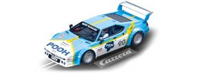 Carrera 30830 Digital 132 BMW M1 Procar | Sauber, No.90, Norisring 1980 | Slot Car 1:32 kaufen