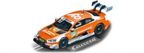 Carrera 30837 Digital 132 Audi RS 5 DTM | J. Green, No.53 | Slot Car 1:32 kaufen