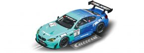 Carrera 30844 Digital 132 BMW M6 GT3 | Team Falken, No.3 | Slot Car 1:32 kaufen