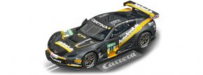 Carrera 30845 Digital 132 Chevrolet Corvette C7.R No.69 | Slot Car 1:32 kaufen
