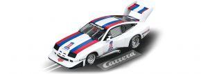 Carrera 30850 Digital 132 Chevrolet Dekon Monza No.1 | Slot Car 1:32 kaufen