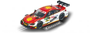 Carrera 30856 Digital 132 BMW M4 DTM | A. Farfus, No.15 | Slot Car 1:32 kaufen