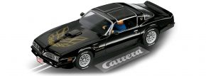 Carrera 30865 Digital 132 Pontiac Firebird Trans Am, 77 | Slot Car 1:32 kaufen
