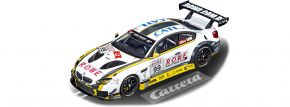 Carrera 30871 Digital 132 BMW M6 GT3 | ROWE, No.99 | Slot Car 1:32 kaufen