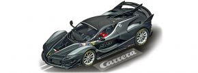 Carrera 30895 Digital 132 Ferrari FXX K Evoluzione No.98 | Slot Car 1:32 kaufen